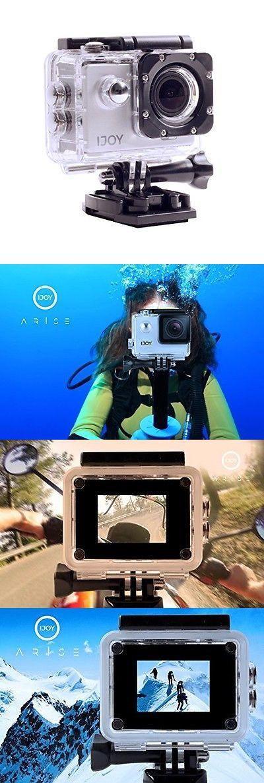Miesh Photography – Arise … | Photography  |Arise Photography