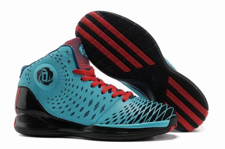 21beb64adaaf ... denmark men adidas basketball shoes ross 004 2013 adidas derrick rose  3.0 basketball shoes men shoes