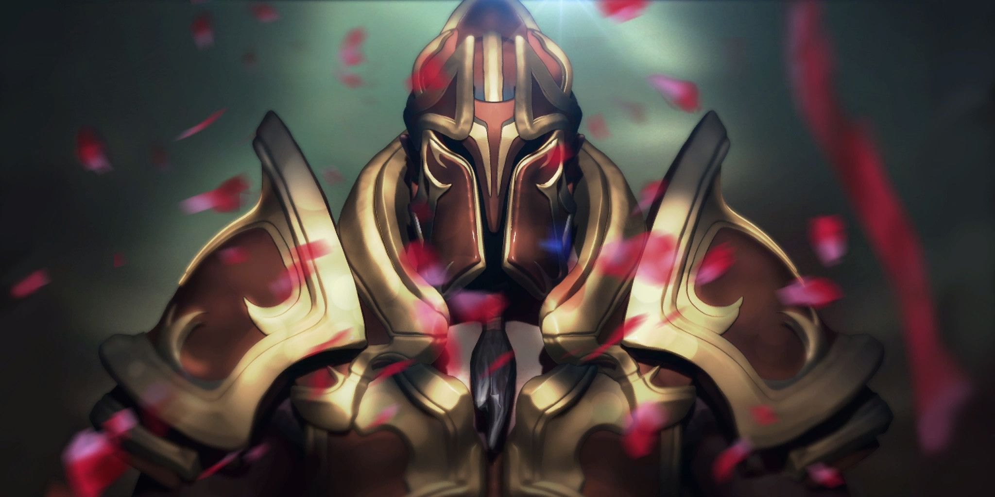 Dota 2 wallpapers dota 2 wallpaper loading mix 1920x1080 - Centaur Loading Screen Wallpaper More Find This Pin And More On Dota 2 Wallpapers