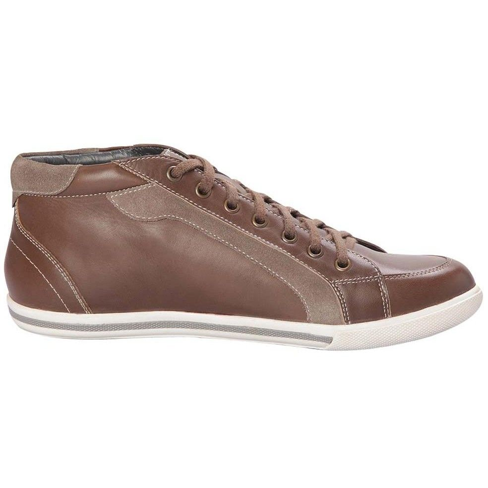 premium selection 9f813 3c4e2 Enroute shoes   Shoes   Pinterest   Shoes, Sneakers and Casual Shoes