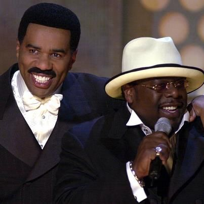 896d6e131aa34 Cedric The Entertainer   Steve Harvey