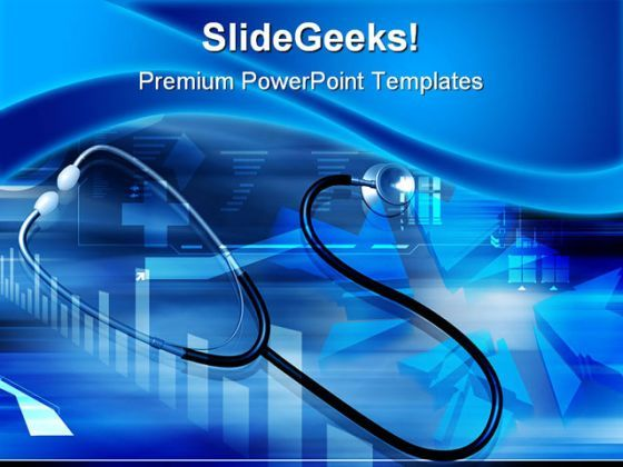 Powerpoint Slides |   Powerpoint Themes And Powerpoint Slides