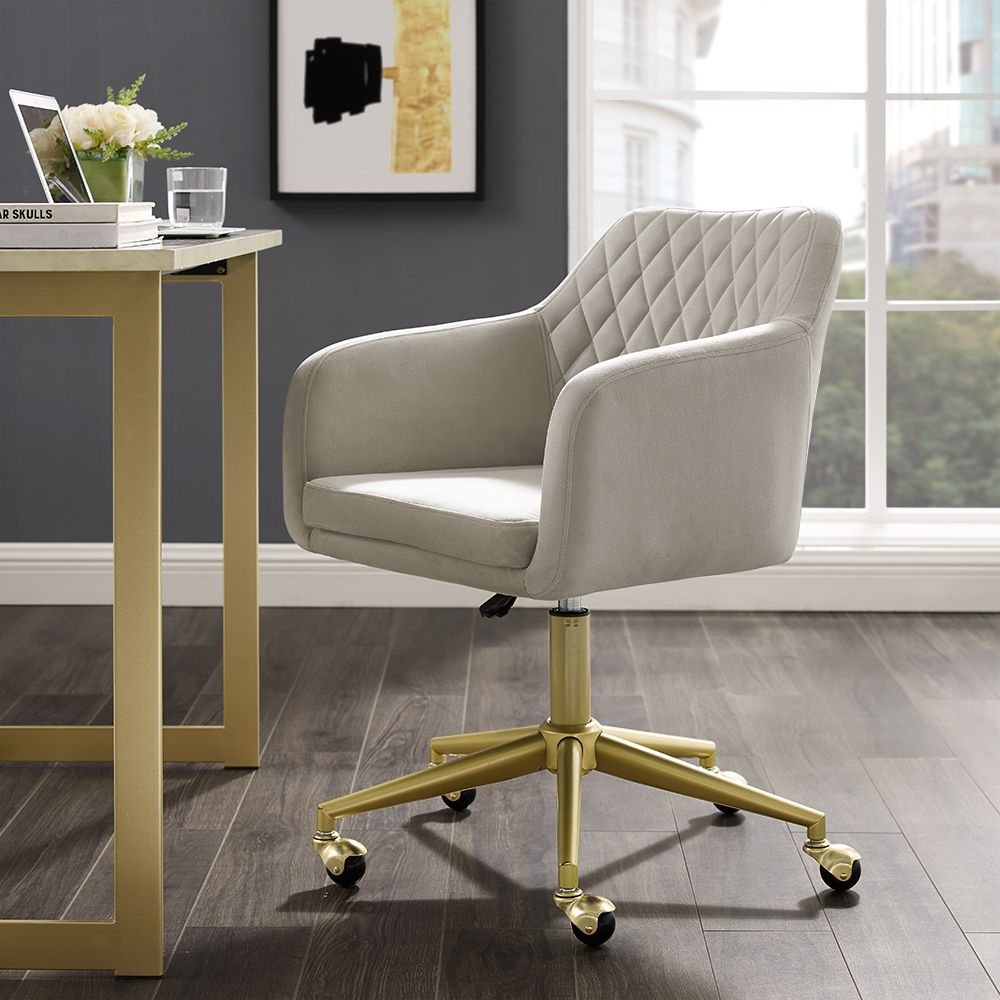 Home In 2020 Furniture Office Chair Better Homes And Gardens