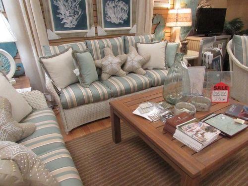 Vero Beach Furniture Sale   Half Price Sale Items