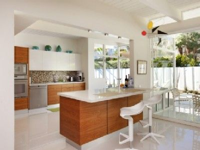 Pinbuilders East Incon Contemporary Kitchens  Pinterest Alluring Kitchen Designs Contemporary Design Decoration