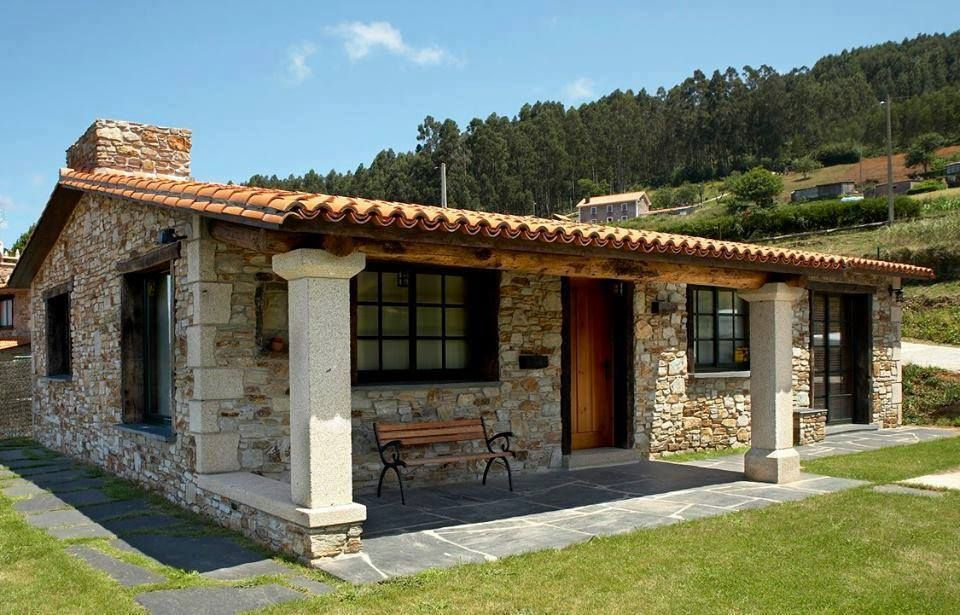 facades for country houses 1jpg 960615 facades for country houses 1jpg 960615 foto idee