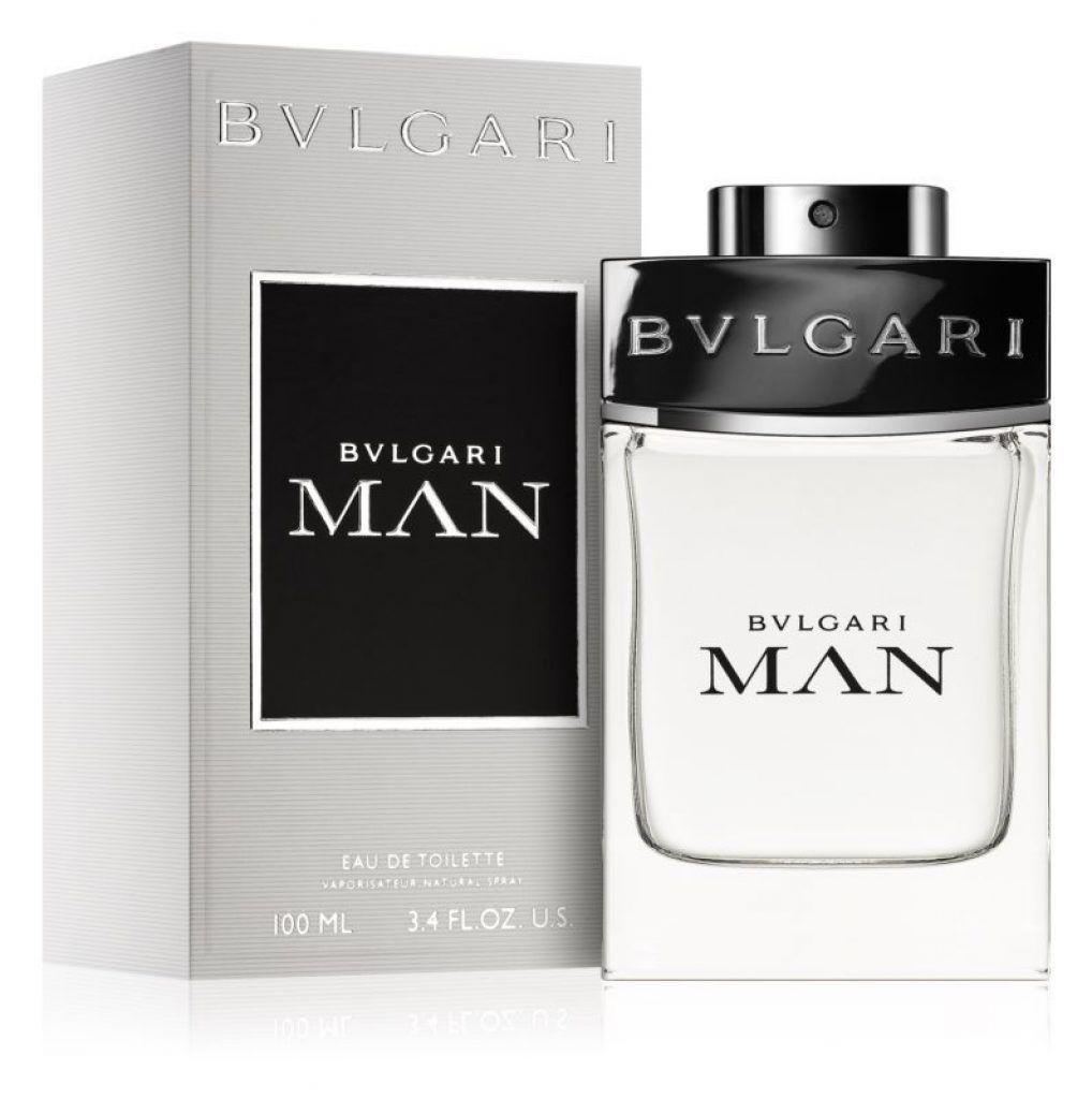Top 20 Best Seductive Perfumes For Men Perfumes Stuff El Mejor Perfume Perfume Perfumes Para Hombres