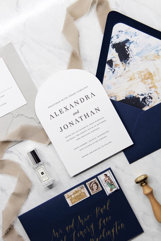 Contemporary Wedding Invitation Abstract Painting Contemporary Wedding Invitations Wedding Invitations Wedding Invitation Cards