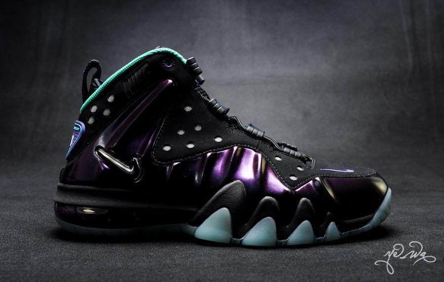 f0db8465ac441 Nike Barkley Posite Max