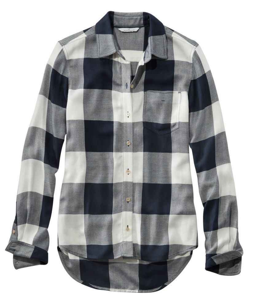 Sweatwater Mens Autumn Stand Collar Striped Long Sleeve Button Down Shirts