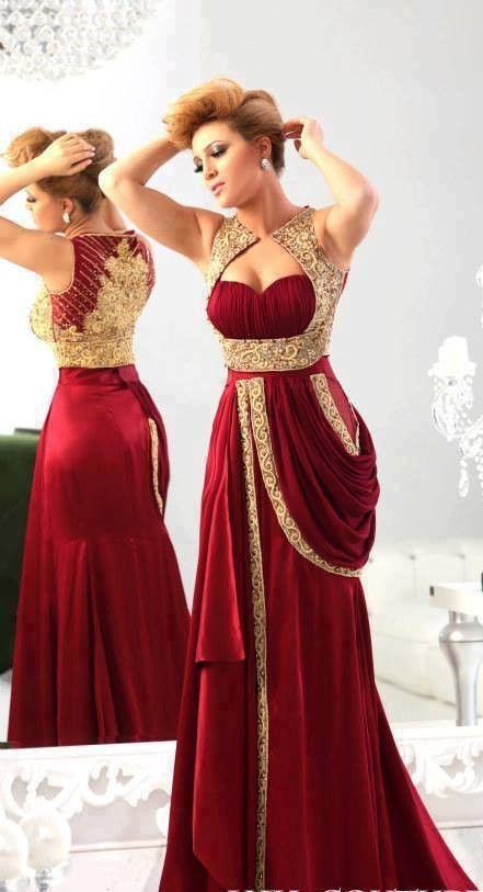 673c41668111 Awesome Girls Party Dresses Aliexpress.com   Buy Abaya in Dubai ...