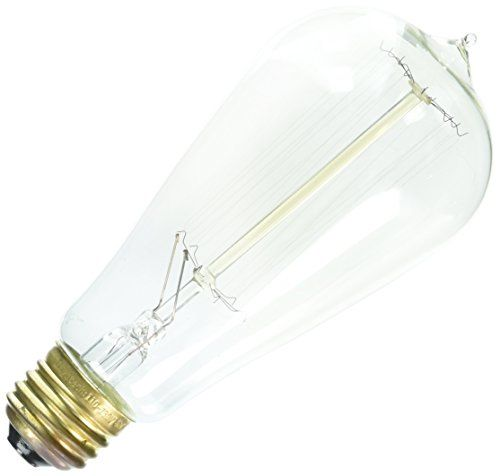 Pin On Edison Decorative Lighting