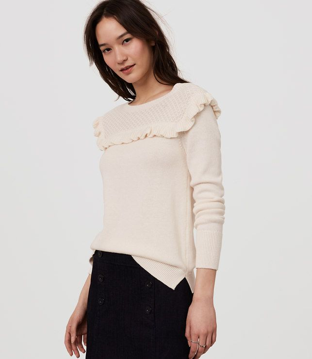 Shop My Closet - Crystalin Marie | Spring Capsule ...