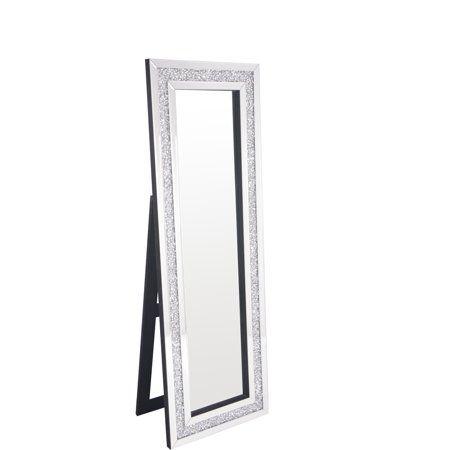 Home Floor Mirror Free Mirror Mirror