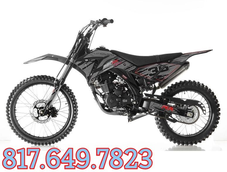 Abg 36 250cc Dirt Bike For Sale Roketa 250cc Dirt Bike 125cc