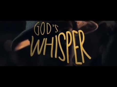 Raury - God's Whisper (Official Video) - YouTube | Whisper, Video, God