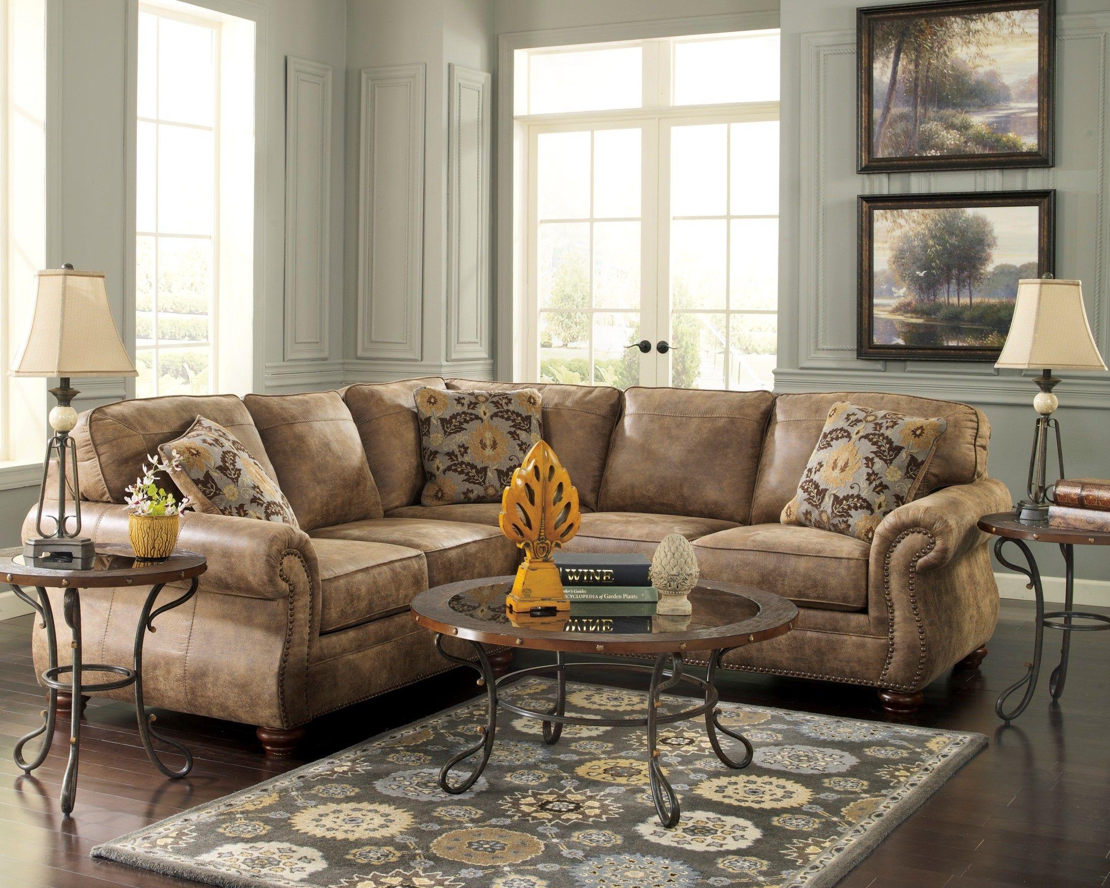 Sofas For Sale Get Living Room Sofas Furniture Ashley Furniture Sectional Living Room Sets Living room sets for sale near me