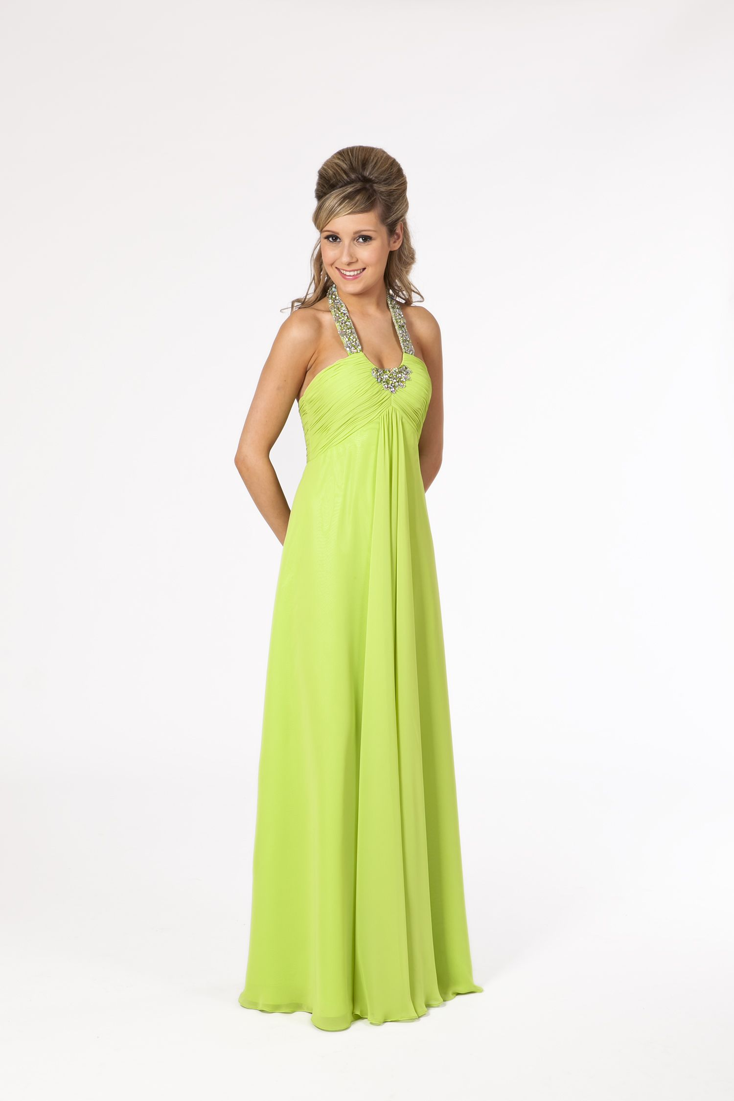 Pin by lilly lou on traditional prom dresses at lillylou