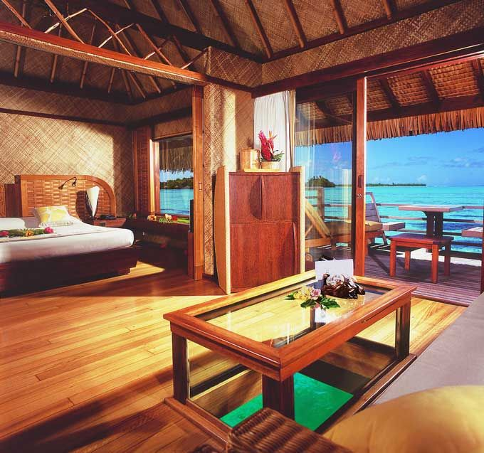Image Result For Bora Bora Vacation All Inclusive Inspirational Bora Resorts All Inclusive Packages Tahiti Vacation Island