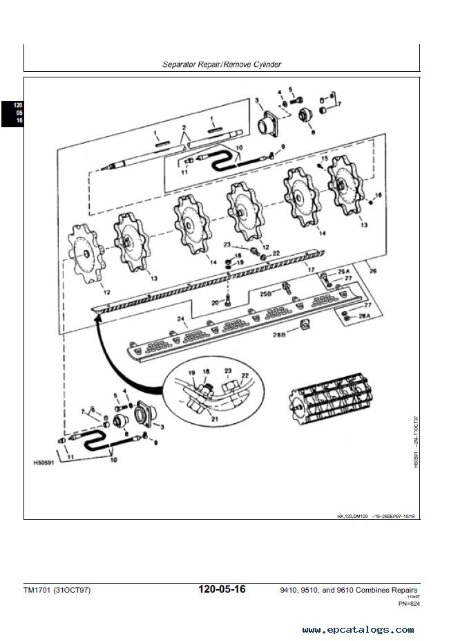Venn Diagrams And Set Notation Manual Guide