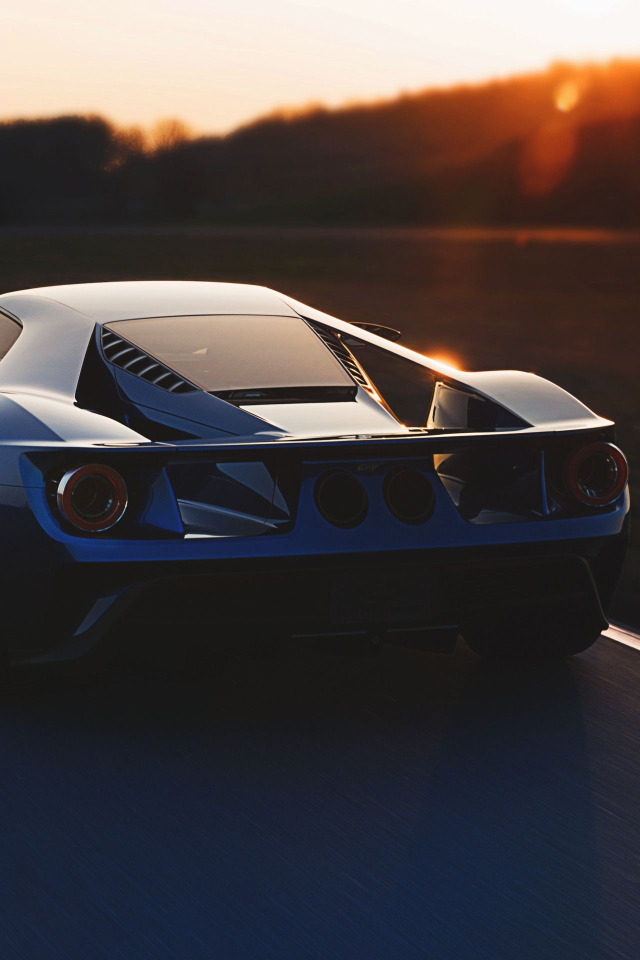 Only Supercars Photo Ford Gt Super Cars Sports Cars Luxury