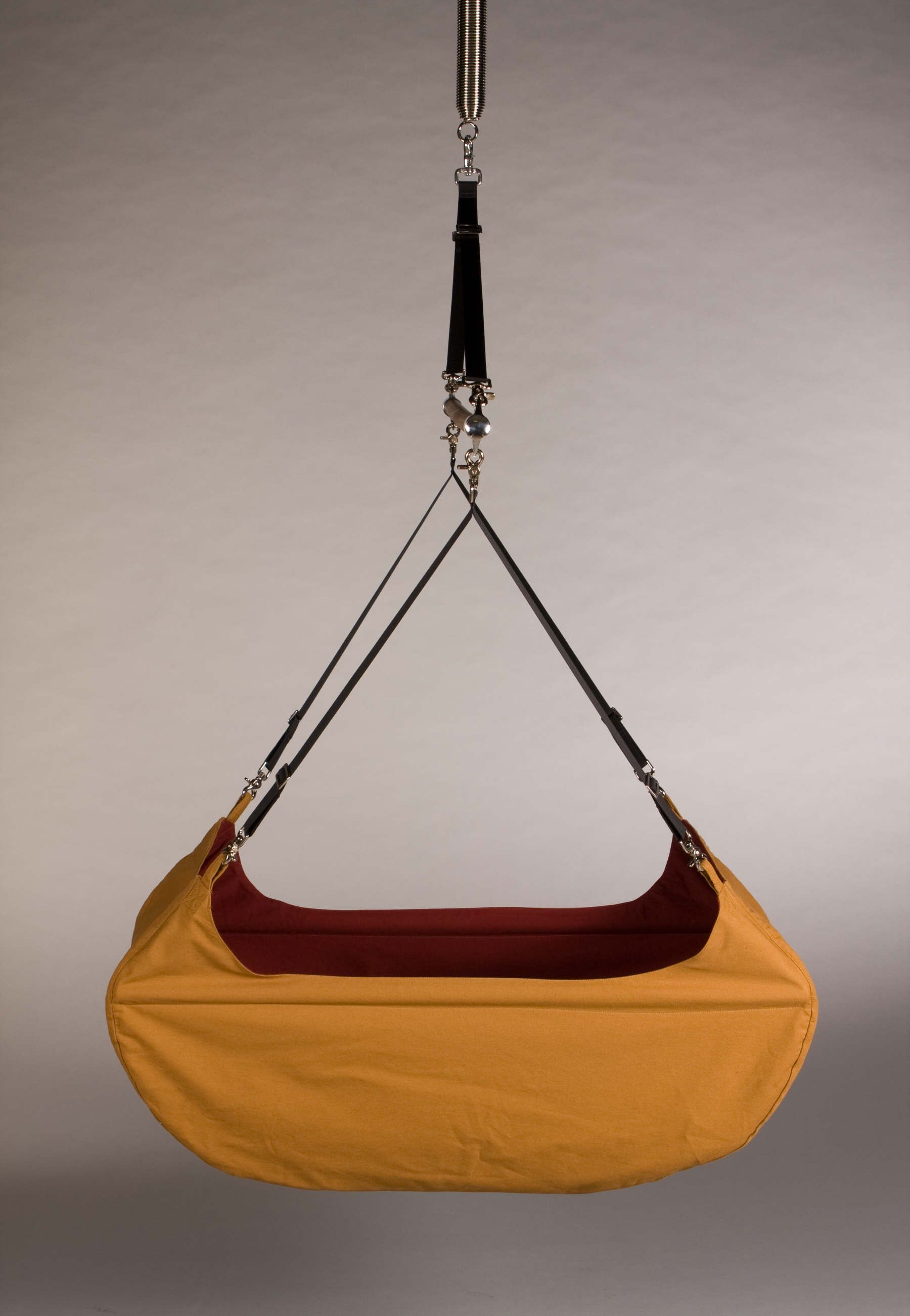 another pinner said the best baby hammock  even if you do the crib thing another pinner said the best baby hammock  even if you do the crib      rh   za pinterest