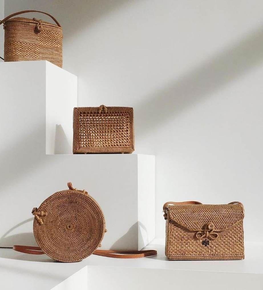 10 Cool Brands Making Affordable Designer Handbags