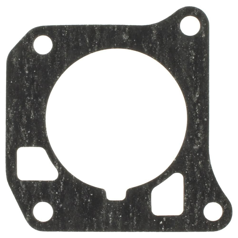 MAHLE Fuel Injection Throttle Body Mounting Gasket-G31210