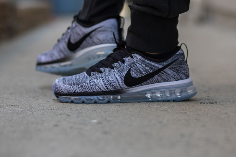 Pinterest Search Google KICKS oreo flyknit air Street max wAqnIYqxH