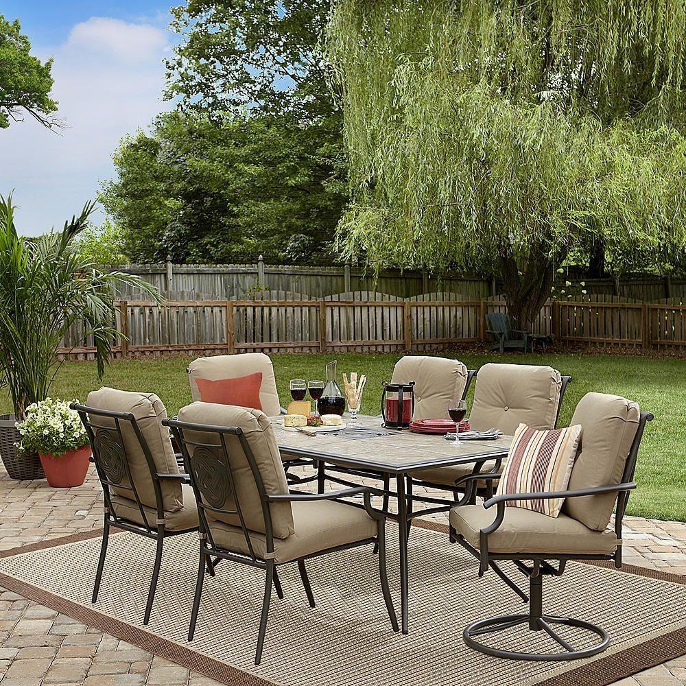 Discount Deck Furniture Discount Outdoor Furniture Jcpenney Patio Clearance Costco Big