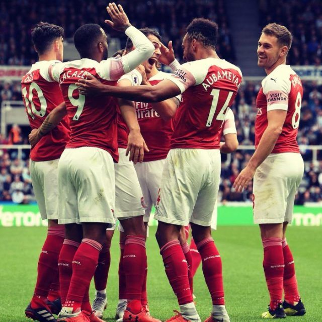 Arsenal videos download