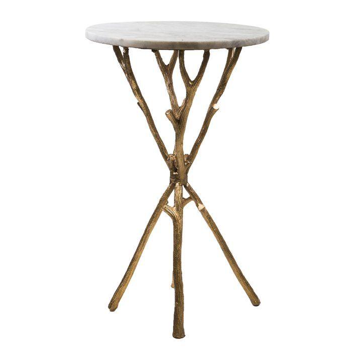 e1ea9d84ba27 End Table