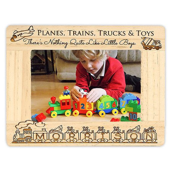 Personalized planes trains boy themed by customwoodenravings personalized planes trains boy themed by customwoodenravings 1900 negle Gallery