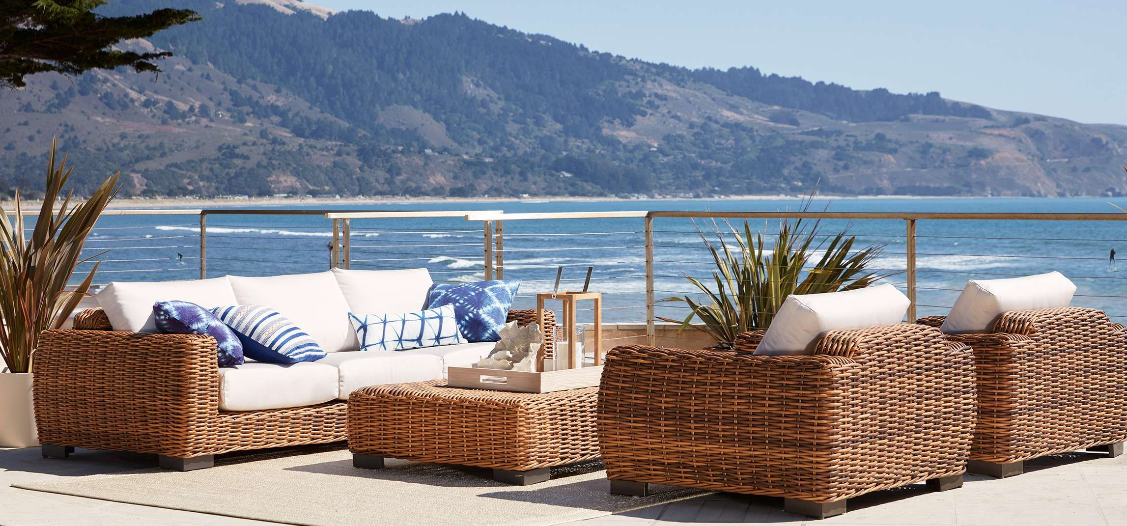 Shop Target for coastal outdoor living you will love at ... on Target Outdoor Living id=70864