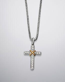 David Yurman Classy designs  Love Them!!!   Do you ladies love those?    by Luda Rosenbaum