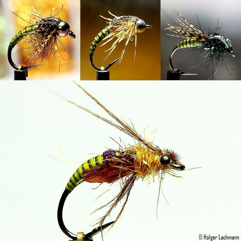 This is a great tip. flyfishingflies Fly fishing, Fly