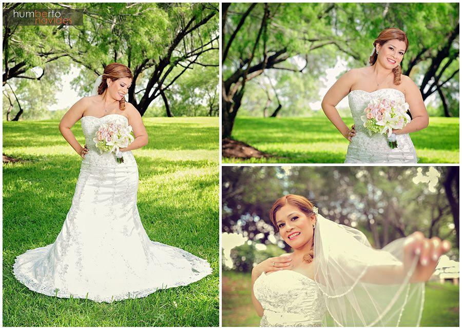 Claudia by Humberto Benavides Photography, Laredo TX @ Lago del ...
