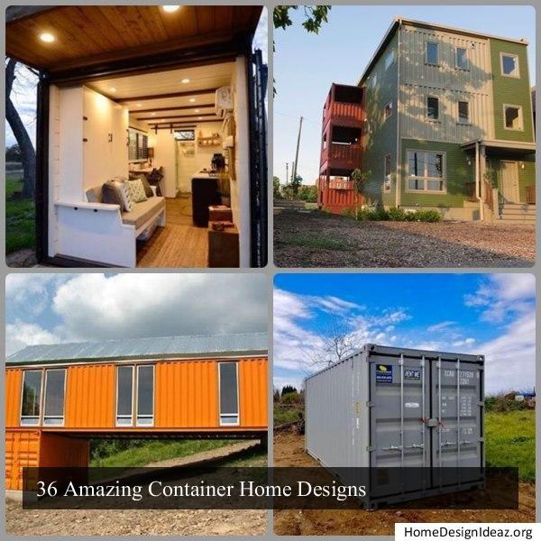Design Container Home App Blue Bubbles Container House Design Container House Container House Plans