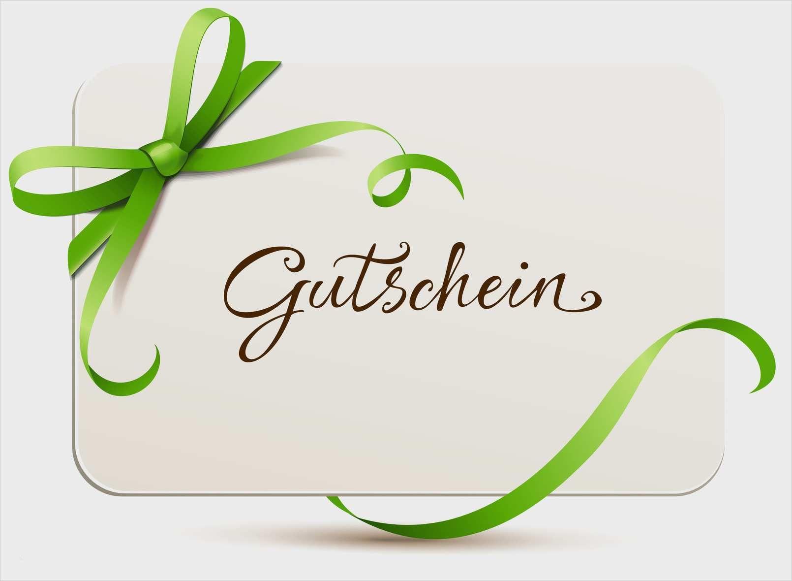 Inspiration Gutschein Fur Essenseinladung Vorlage Jene Konnen Adaptieren In Ms Word In 2020 Gutschein Vorlage Geburtstag Gutschein Geburtstag Gutschein Vorlage