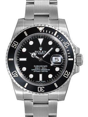 Ceramic Rolex Steel Watch 116610ln Bezel Submariner Dial Mens Black N0X8nkwOP