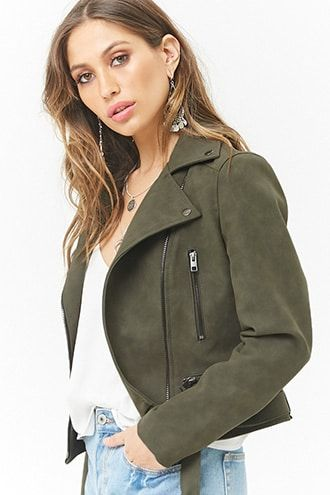 6266ff58805c Women s Coats   Jackets