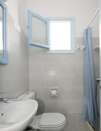 Get Rid Of Mildew For Good Mold Removal Mildew Remover And - Bathroom mold removal products