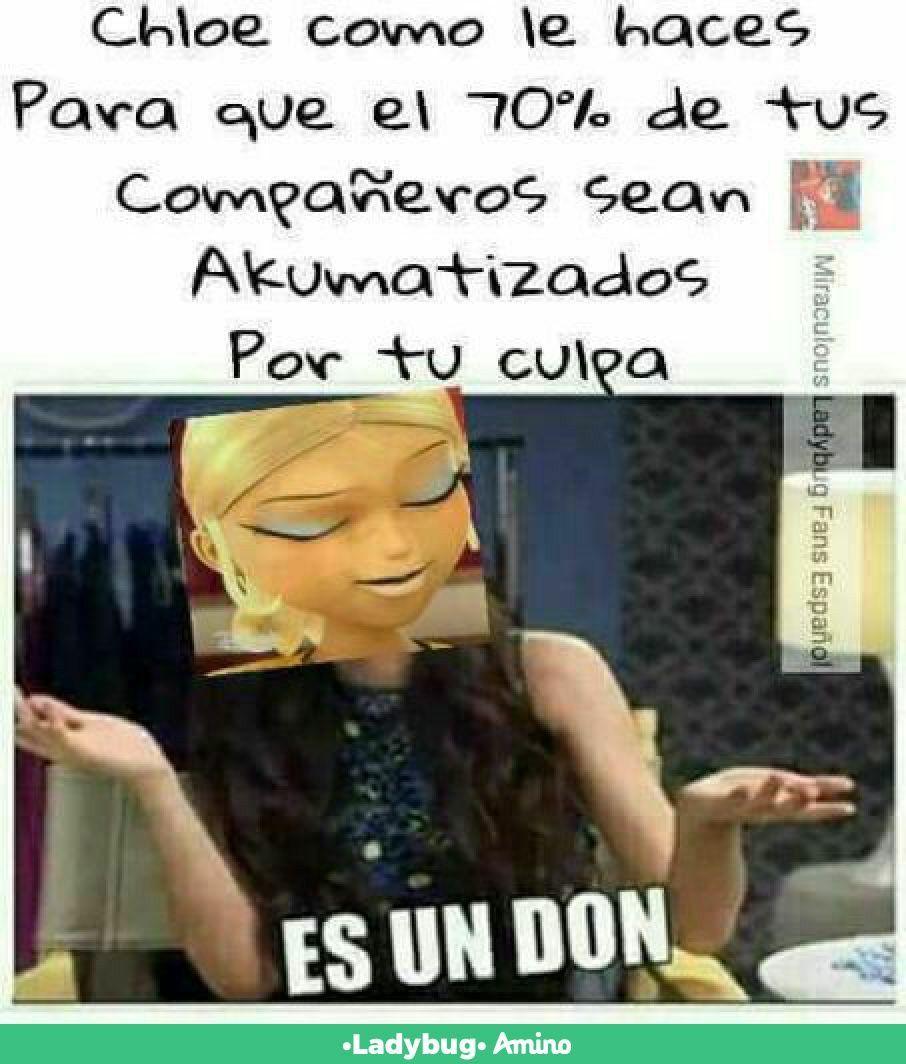 Pin De Yo Em Humor Memes Engracados Ladybug Em Portugues Memes