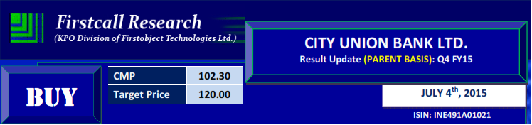 Buy City Union Bank Several New Branches And Atms To Be Added To Network Union Bank Financial Planning City