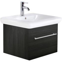 Photo of Bathroom cabinets & bathroom cabinets