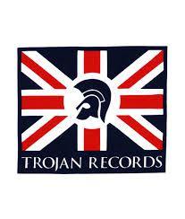 Image result for vinyl case trojan records doctor martens