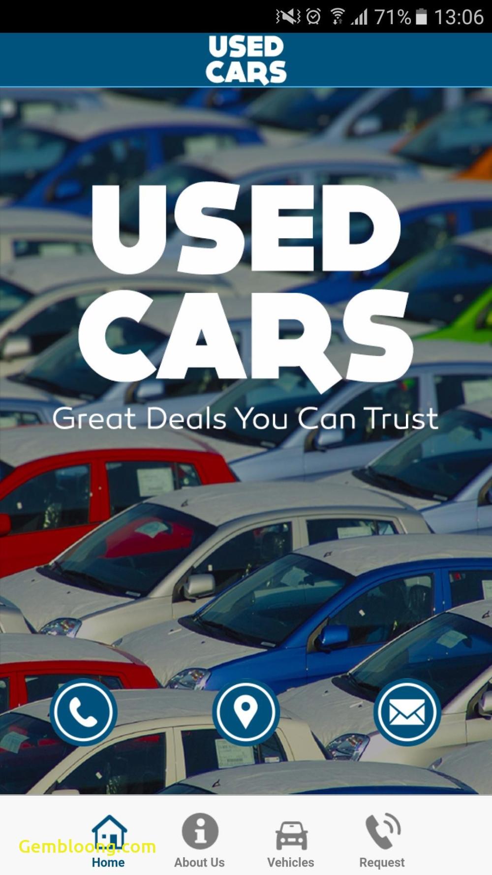 Craigslist Vancouver Cars Dealer