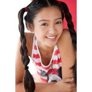 Chelsea T Zhang Clothes Design Women Chelsea 40 млн евро за самого креативного игрока эредивизии. chelsea t zhang clothes design