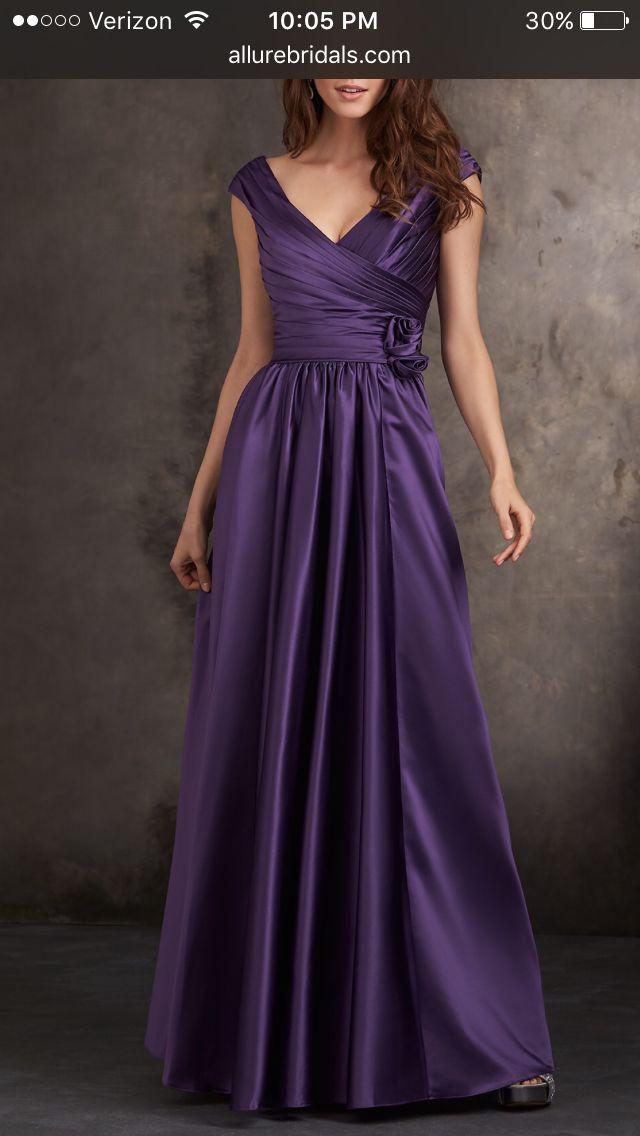 Pin de Anna Lanier en Bridesmaids | Pinterest | Vestidos de fiesta ...