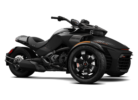 Can Am Roadster >> Gamme Can Am Roadster Spyder Brp Meca Fun